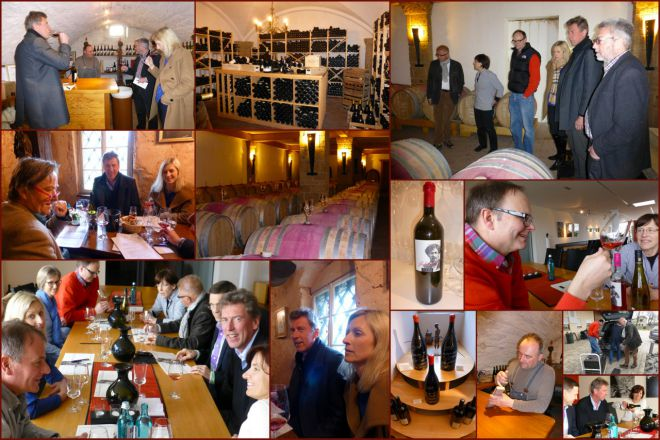 Weintour Rainer Collage 21.3.15 M